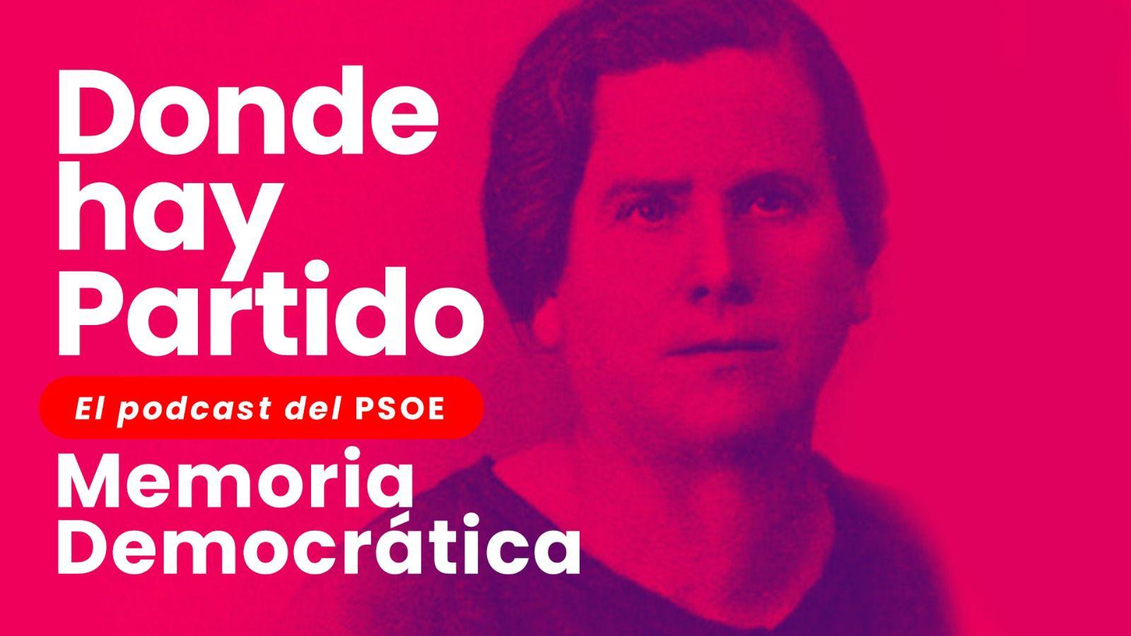 (el Poscats del PSOE)