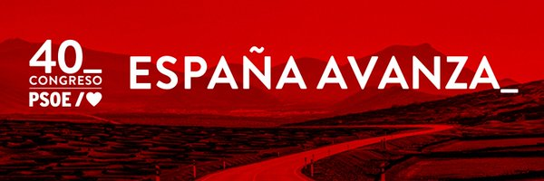 Una lista plural, diversa e integradora de 86 delegados y delegadas representarán al PSOE de Madrid en el 40º Congreso Federal