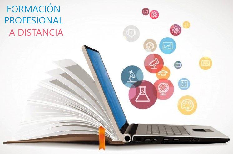 Sanidad y Cohesión Social de la Gestora del PSOE-M, África Moreno , viérnes, 01 de octubre de 2021
